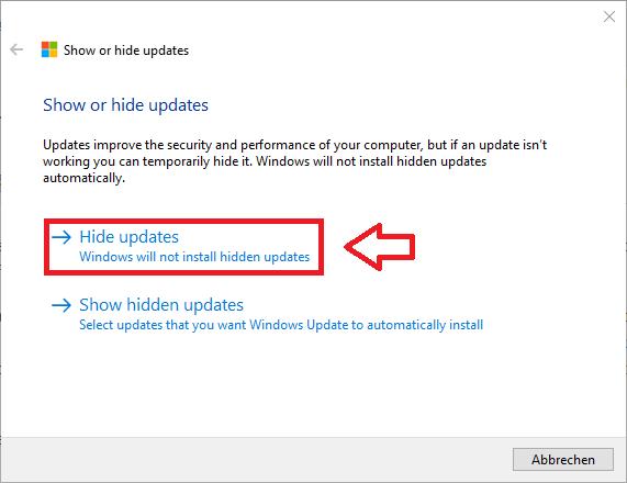 Windows-10-Updates-verstecken.png