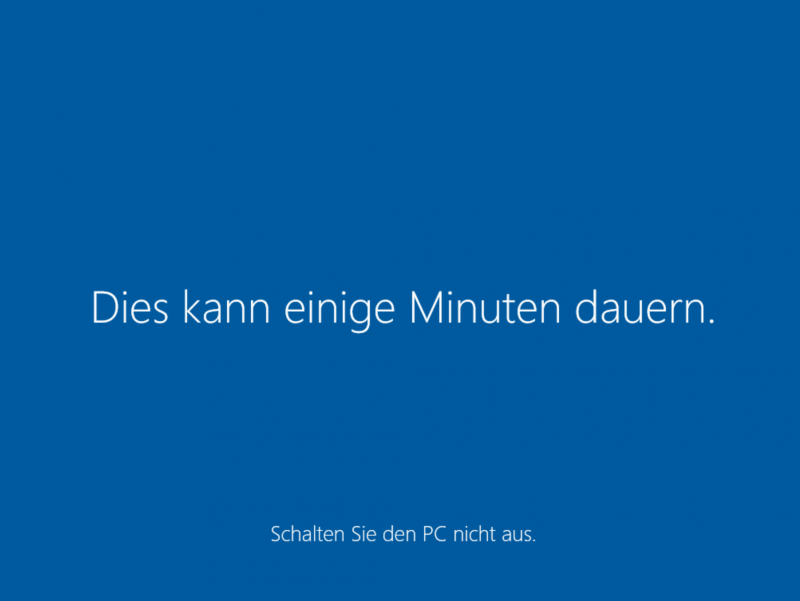 Windows-Installation_14.png