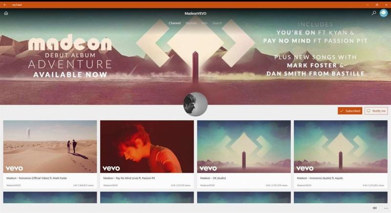 myTube-2.jpg
