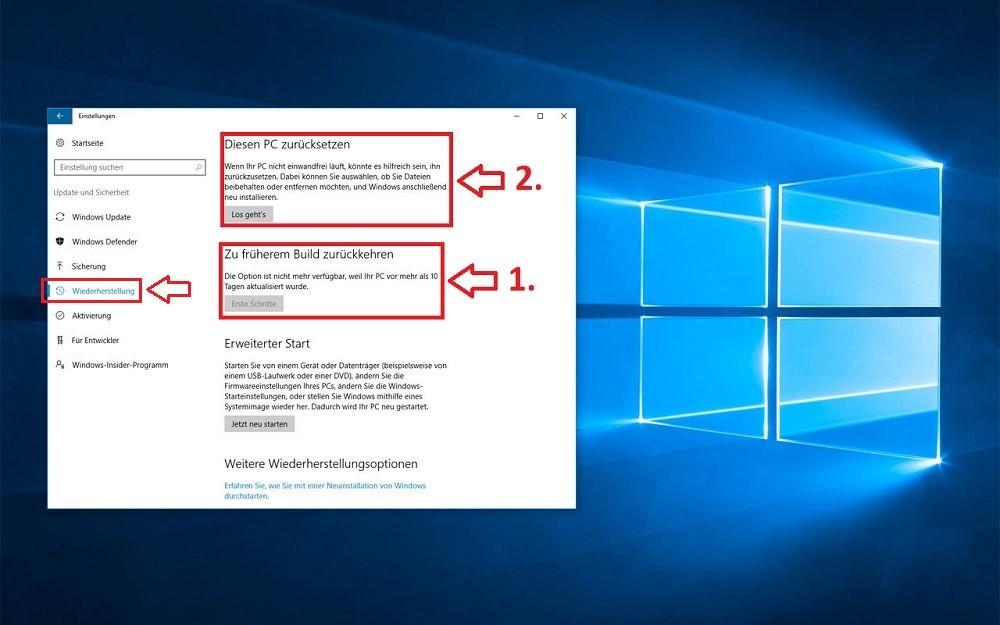 Einstellungen-Update-und-Sicherheit-Wiederherstellung.jpg