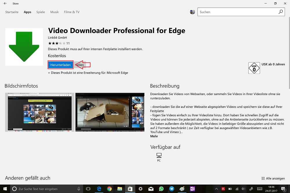 Extensions-für-Microsoft-Edge-Video-Downloader-Professional-for-Edge-Herunterladen.png