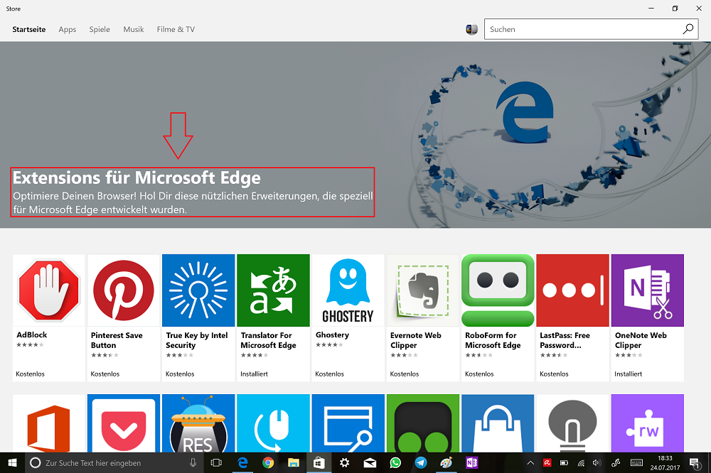 Extensions-für-Microsoft-Edge.png