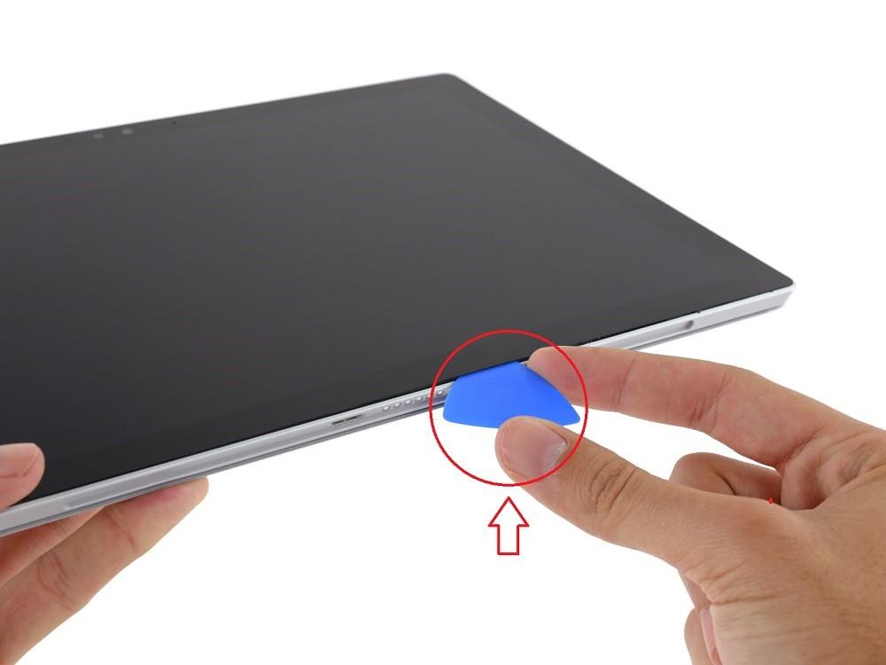 Lösen-des-Touchscreens.jpg