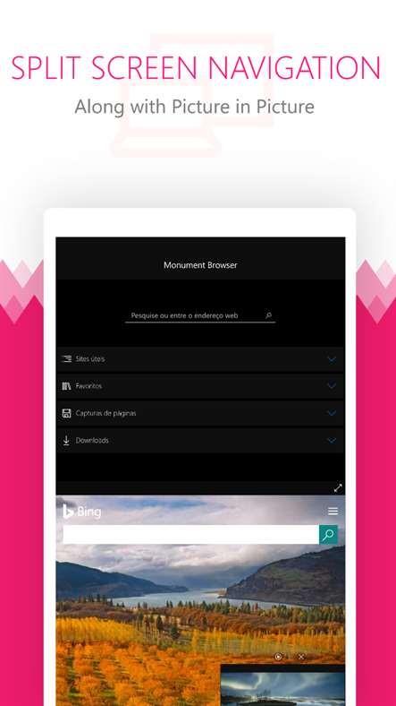 Monument-Browser-1.jpg
