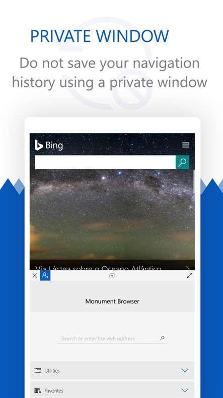 Monument-Browser-3.jpg