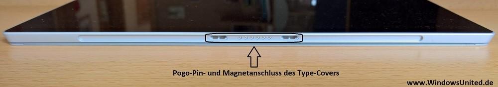 Pogo-Pin-und-Magnetanschluss-des-Type-Covers.jpg