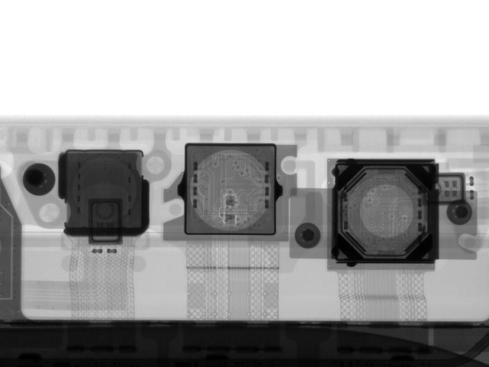 Röntgenbild-Kameras.jpg