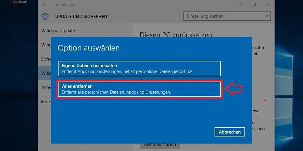 Windows-10-zurücksetzen-Alles-entfernen.jpg