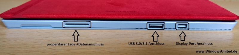 Anschlüsse-properitärer-Lade-Daten-USB-und-Display-Port-Anschluss.jpg