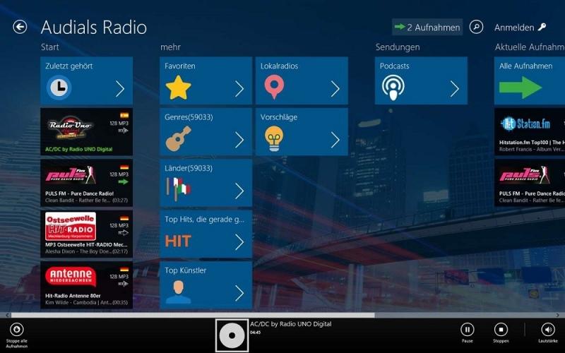 Audials-Radio1.jpg