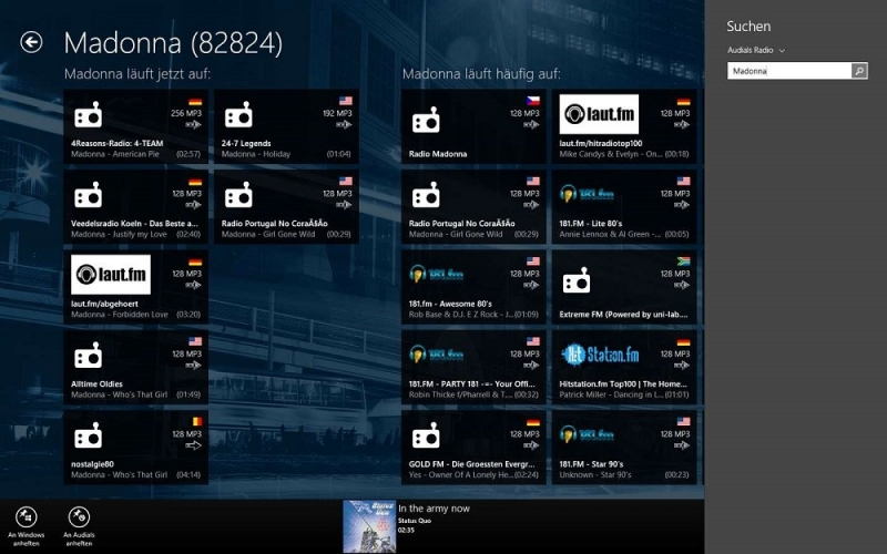 Audials-Radio3.jpg