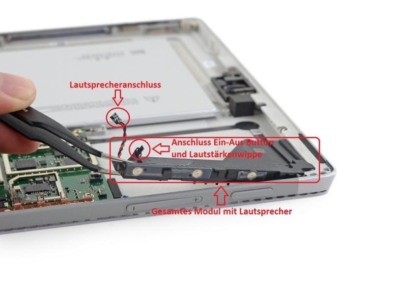 Ein-Aus-Schalter-und-Lautstärkenwippe-mit-Lautsprecher.jpg