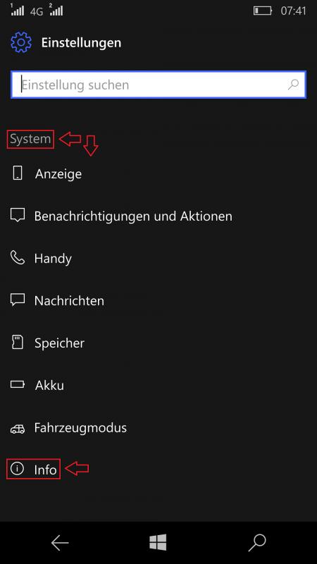 Einstellungen-System-Info.png
