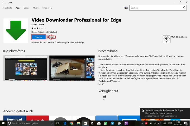 Extensions-für-Microsoft-Edge-Video-Downloader-Professional-for-Edge-Starten.png