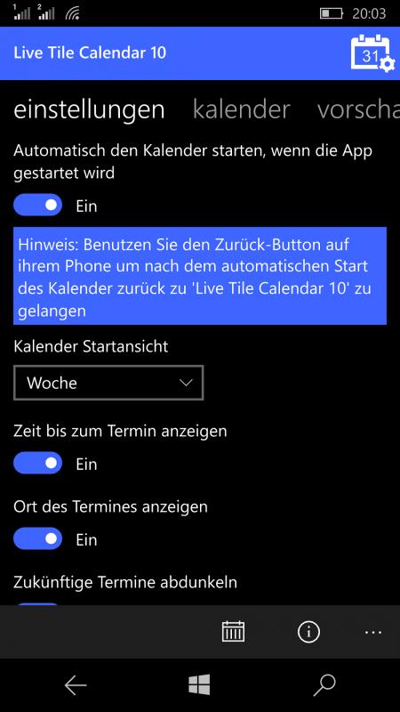 Live-Tile-Calender-10-App-Einstellungen-1-L950DS.png
