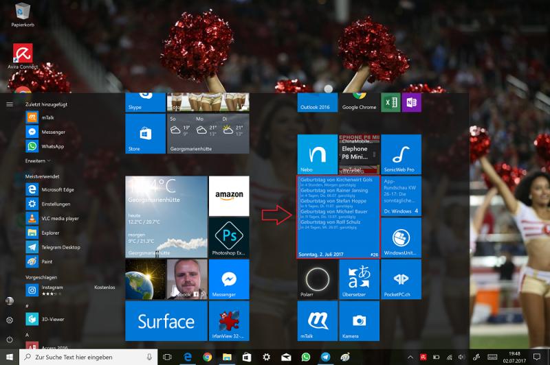 Live-Tile-Calender-10-Windows-Startmenü-Surface-Pro-4-1.png