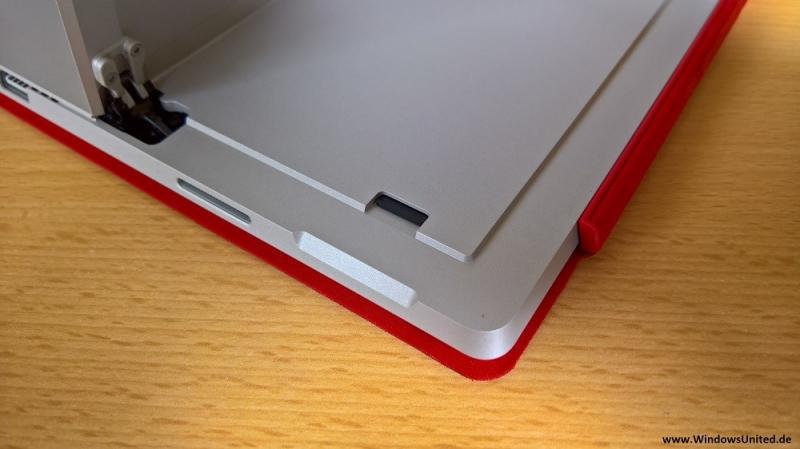 Micro-SD-Kartenslot.jpg