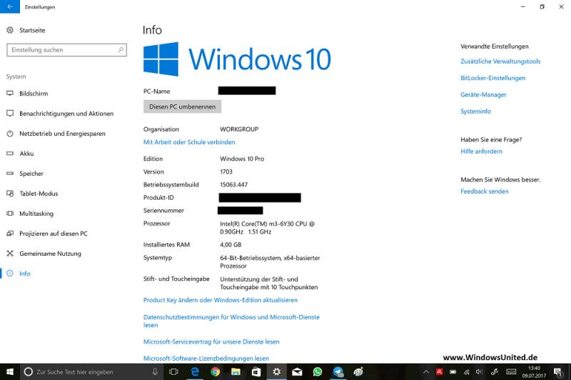 Windows-10-Info.png