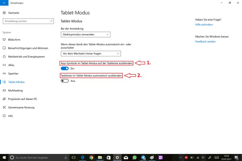 Windows-Einstellungen-System-Tablet-Modus3.png