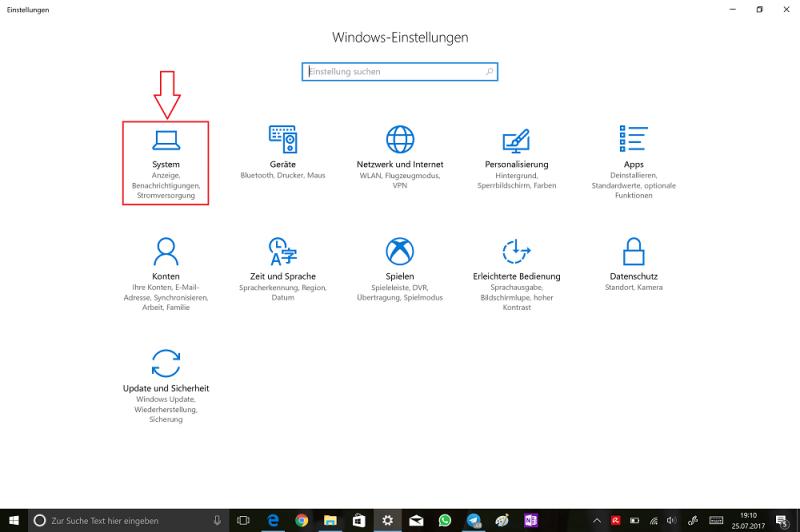 Windows-Einstellungen-System.png