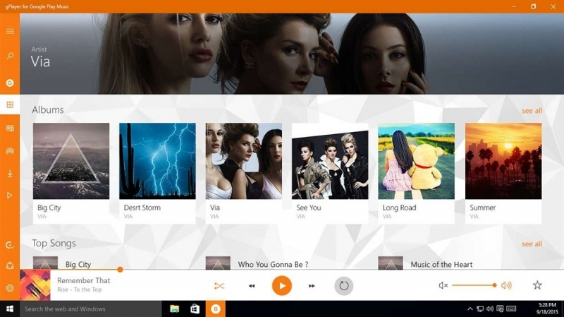 gPlayer-for-Google-Play-Music-PRO6.jpg
