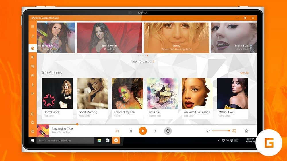 gPlayer-for-Google-Play-Music-PRO1.jpg