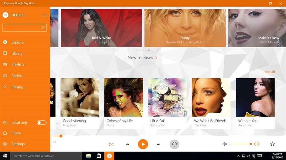 gPlayer-for-Google-Play-Music-PRO4.jpg