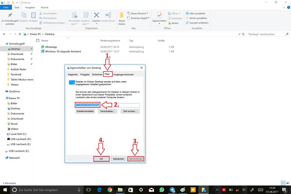 Desktop-Kontextmenü-Registerkarte-Pfad.png