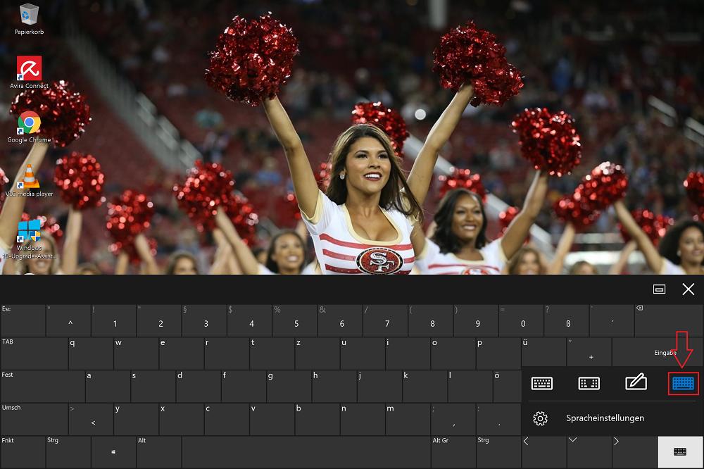 Tastaturmodi-Tablet-Desktop.png