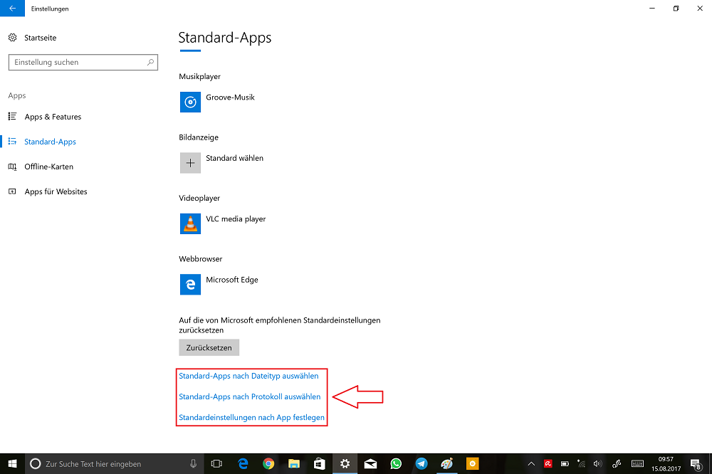 Windows-Einstellungen-Apps-Standard-Apps-Auswahlmöglichkeiten.png