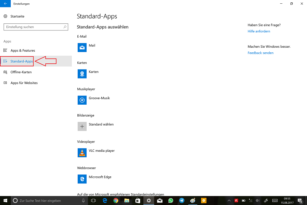 Windows-Einstellungen-Apps-Standard-Apps.png