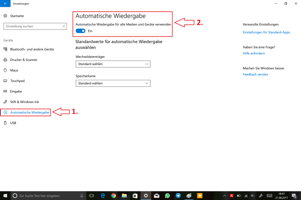 Windows-Einstellungen-Geräte-Automatische-Wiedergabe-EinAus.png