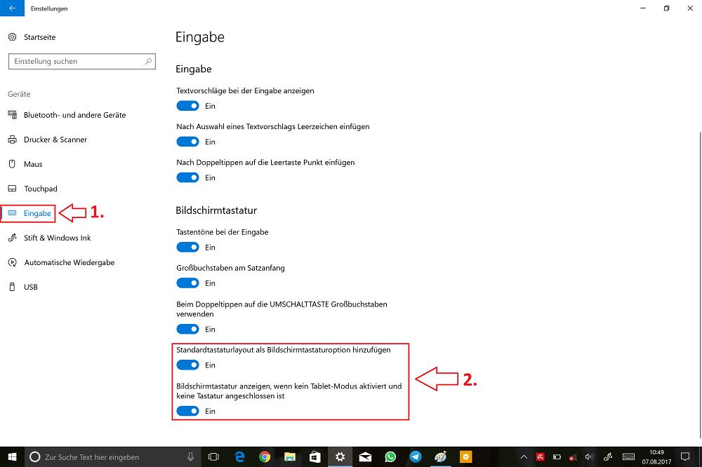 Windows-Einstellungen-Geräte-Eingabe.png
