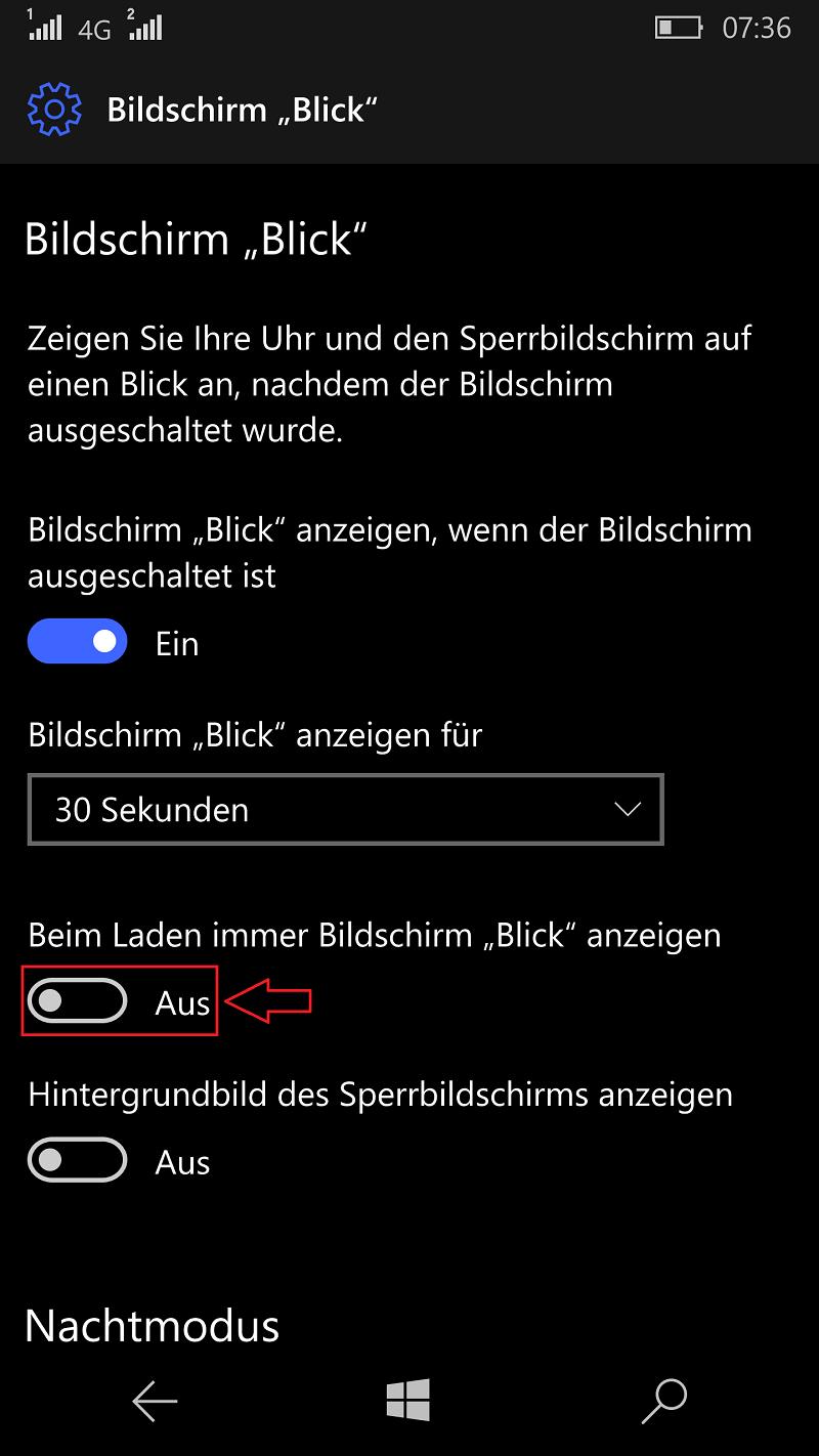Windows-Einstellungen-Personalisierung-Bildschirm-Blick-EinAus.png