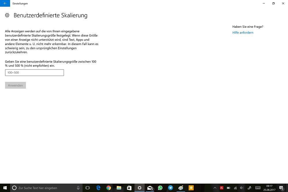 Windows-Einstellungen-System-Bildschirm-Benutzerdefinierte-Skalierung.png