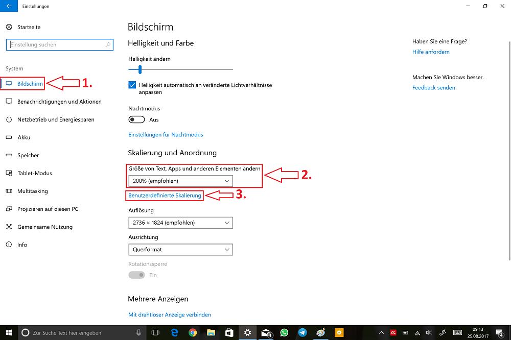 Windows-Einstellungen-System-Bildschirm-Größe-von-Text-Apps-und-anderen-Elementen-ändern.png