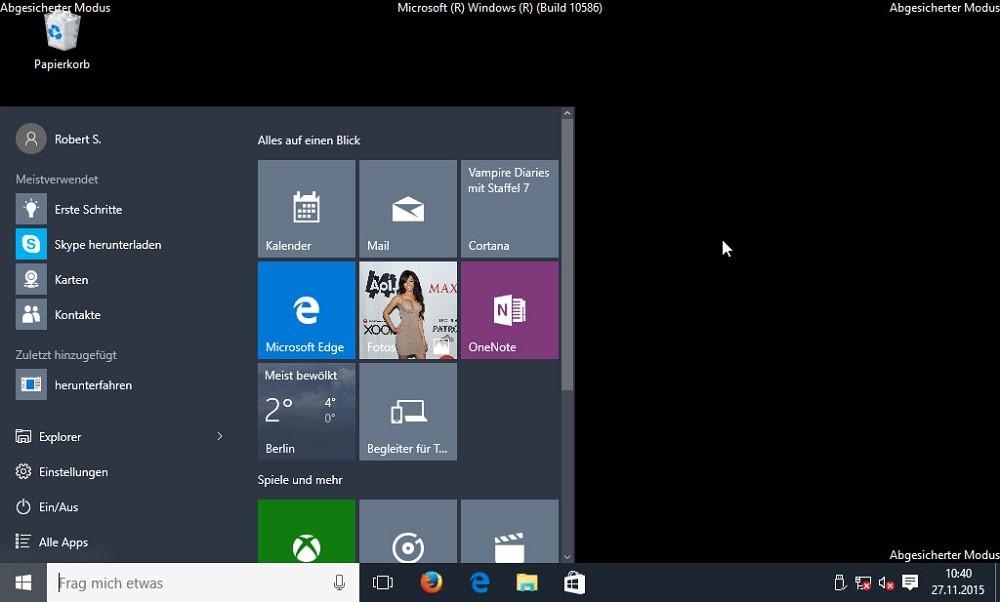 Windows10-Startmenü-abgesicherter-Modus.jpg