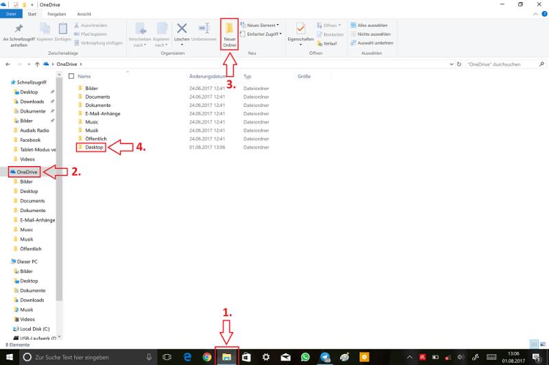 Ordner-Desktop-in-OneDrive-anlegen.png