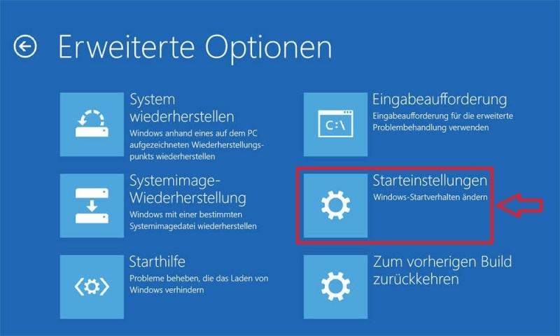 Problembehandlung-Erweiterte-Optionen-Starteinstellungen.jpg