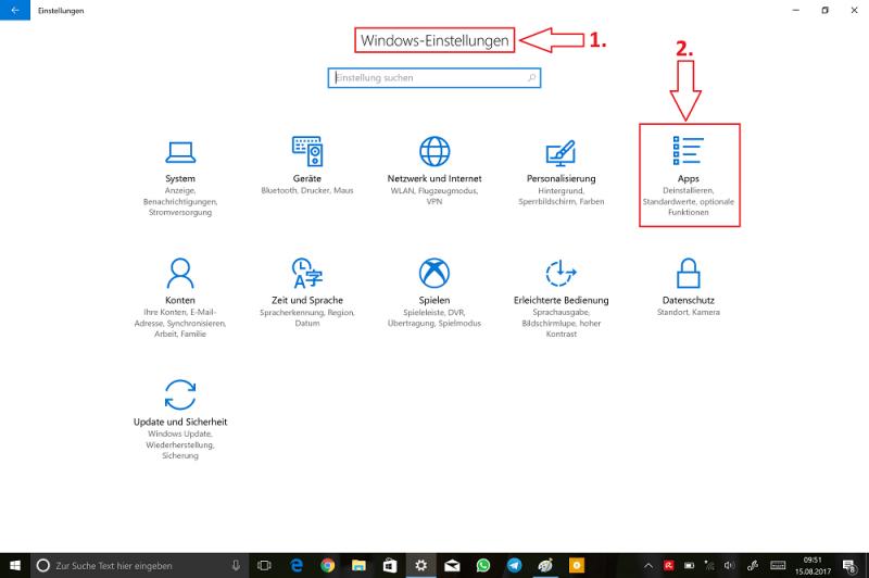 Windows-Einstellungen-Apps.png
