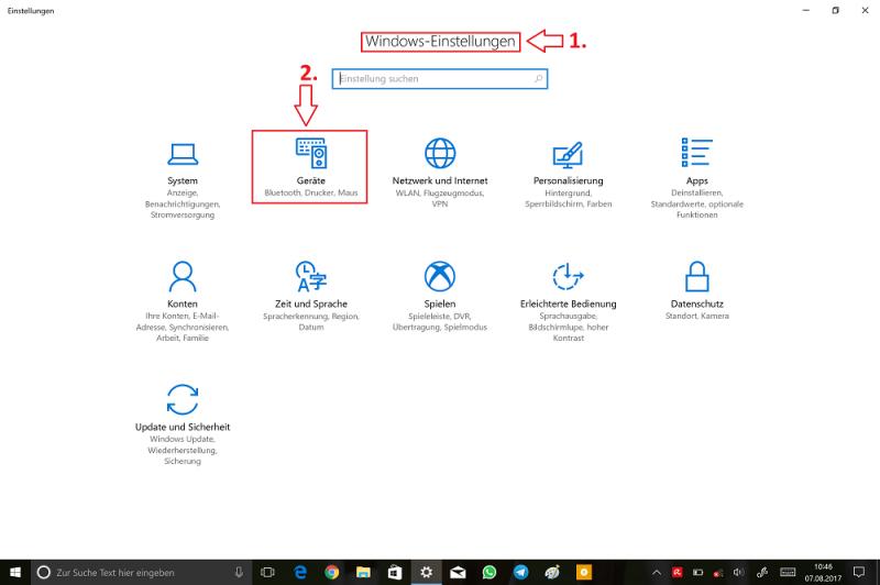Windows-Einstellungen-Geräte-1.png