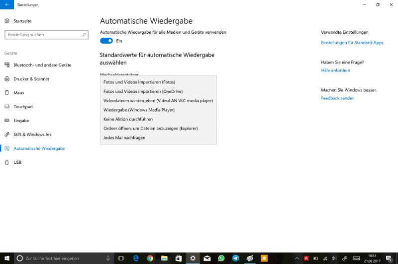 Windows-Einstellungen-Geräte-Automatische-Wiedergabe-Speicherkarte.png