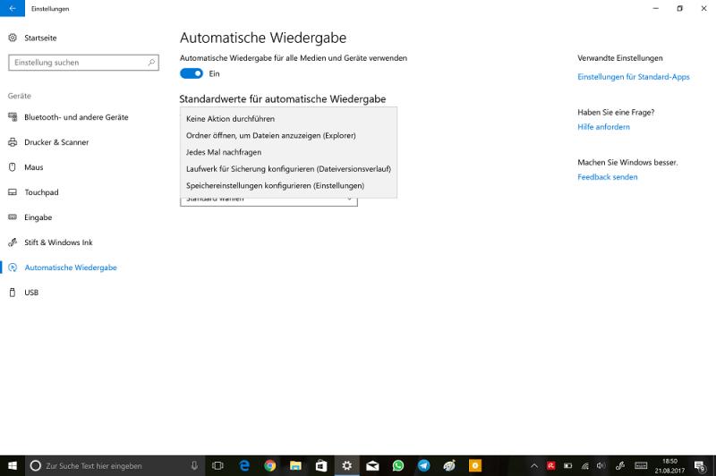 Windows-Einstellungen-Geräte-Automatische-Wiedergabe-Wechseldatenträger.png