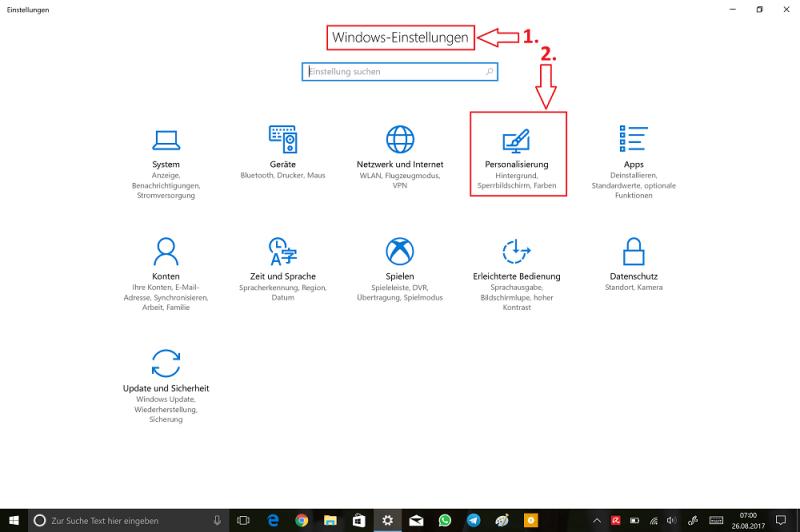 Windows-Einstellungen-Personalisierung-1.png