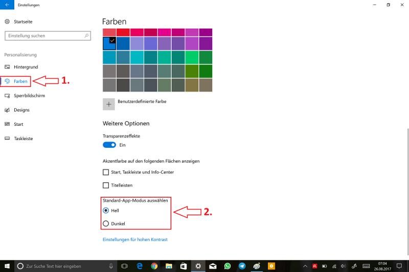 Windows-Einstellungen-Personalisierung-Farben-Standard-App-Modus-auswählen.png