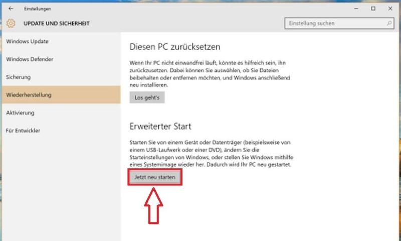 Windows-Einstellungen-Update-und-Sicherheit-Wiederherstellung-Erweiterter-Start.jpg