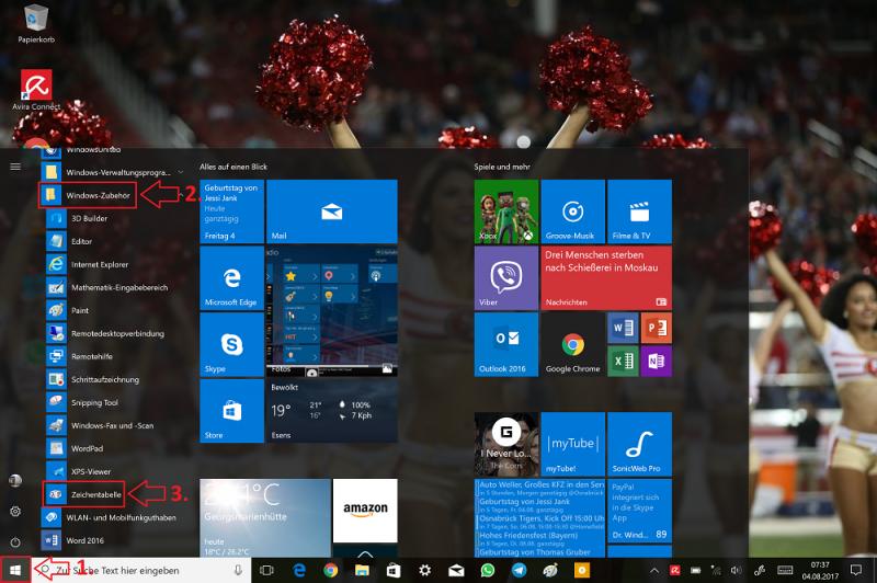 Windows-Taste-Windows-Zubehör-Zeichentabelle.png