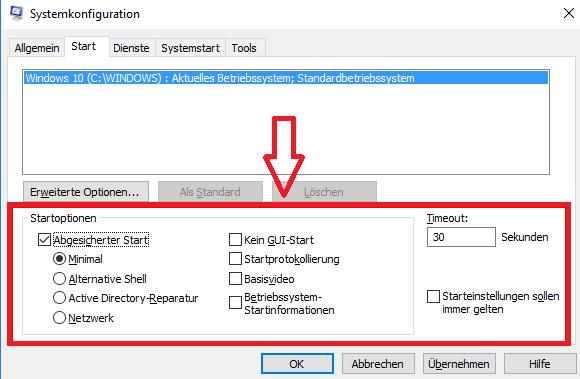 Windows10-msconfig-Startoptionen.png