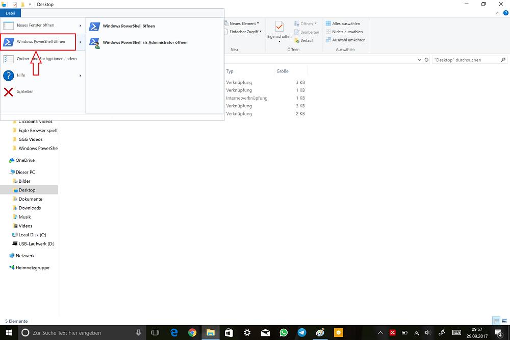 Explorer-Datei-PowerShell-öffnen.png