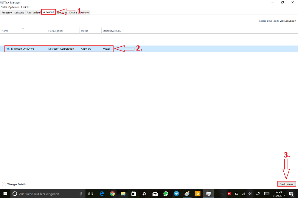 Suche-Task-Manager-Autostart-Microsoft-OneDrive-Deaktivieren.png